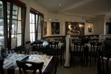 sanem restaurant italien